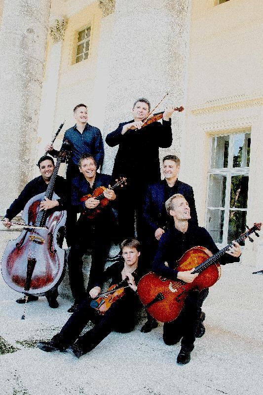 愛樂者音樂會由康樂及文化事務署主辦,於十二月十六日(星期五)晚上八時在荃灣大會堂演奏廳舉行。