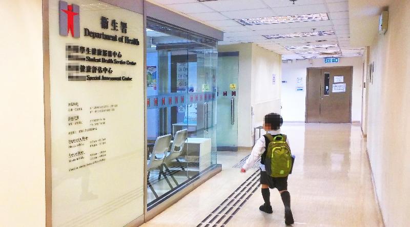 申訴專員劉燕卿今日(四月三日)宣布展開主動調查,審研衞生署和教育局對學童心理健康評估的跟進機制。