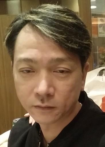 Missing man, Lee Sui-sang