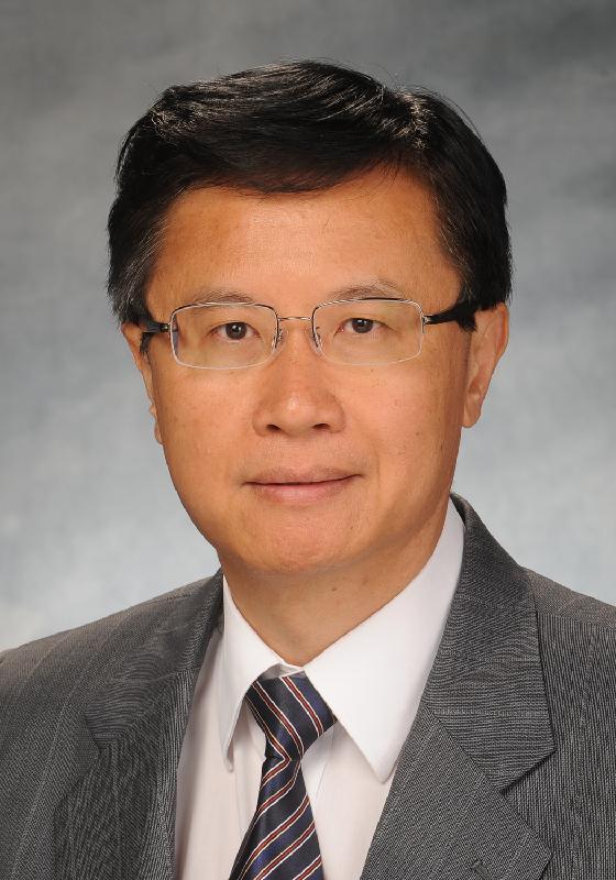 現任建築署署長梁冠基服務政府三十七年後,將展開退休前休假。