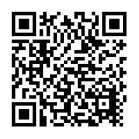 公众可扫描二维码,快速下载香港智慧城巿蓝图文本。