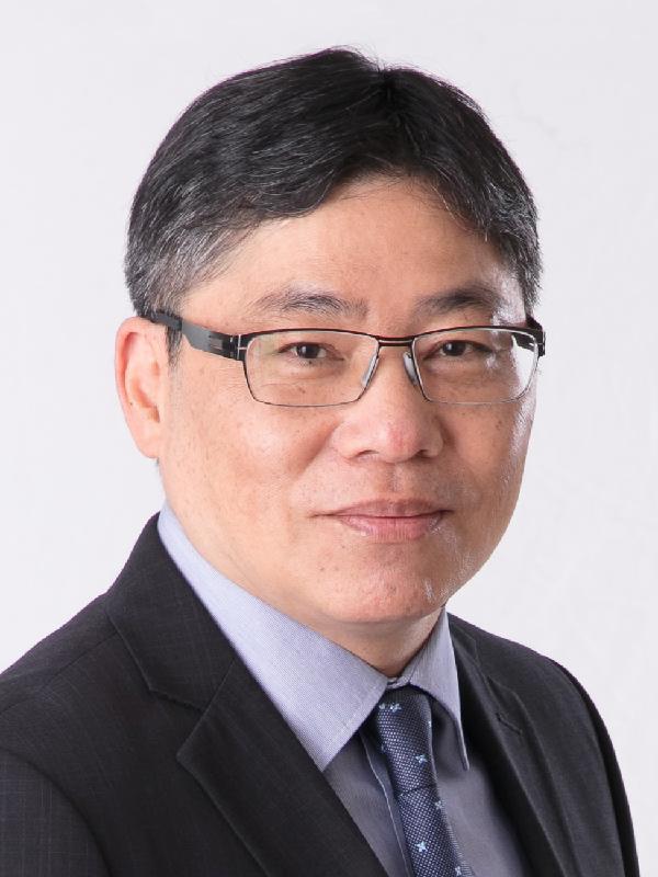 現任土木工程拓展署署長林世雄將於二○一八年十月十三日出任發展局常任秘書長(工務)。