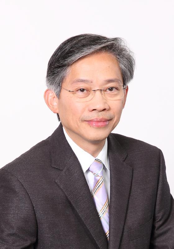 現任發展局常任秘書長(工務)韓志強服務政府三十五年後,將展開退休前休假。