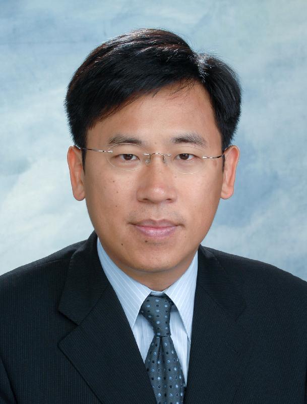 現任政策創新與統籌辦事處副總監羅志康將於二○一九年一月二十八日出任中華人民共和國香港特別行政區駐世界貿易組織常設代表。