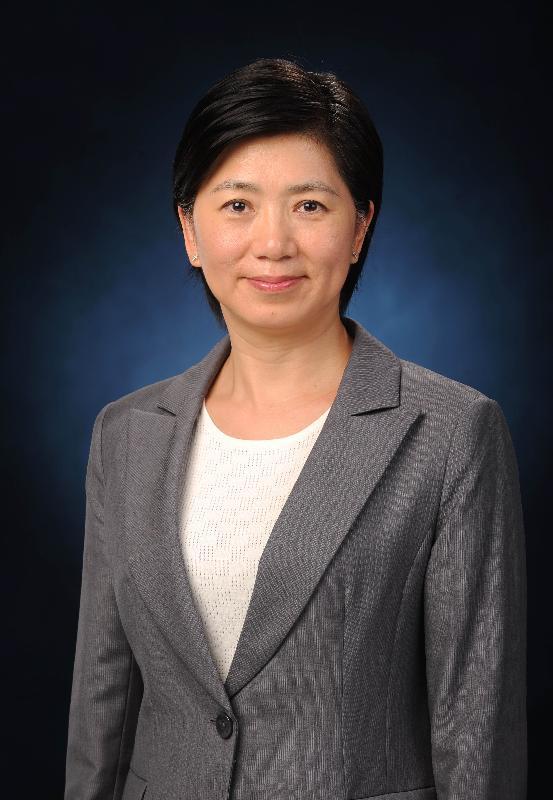 政府今日(二月二十二日)宣布委任趙慧賢為新任申訴專員,由二○一九年四月一日起生效,為期五年。