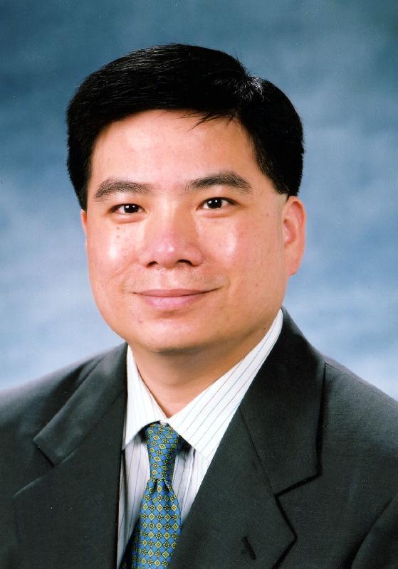 現任律政司政務專員蕭如彬服務政府三十六年後,將展開退休前休假。