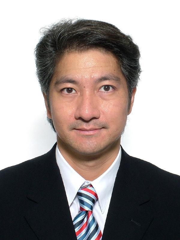 現任教育局副秘書長鄭偉源將於二○一九年八月二十九日出任政府新聞處處長。