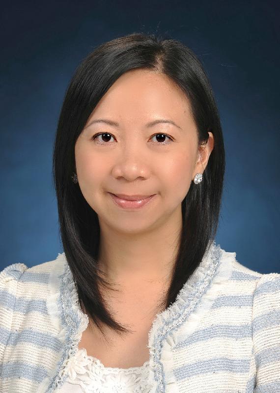 現任香港駐歐洲聯盟特派代表林雪麗將於二○一九年九月二日出任行政長官辦公室常任秘書長。