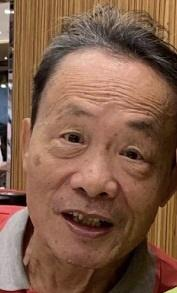 Lam Kam-wah, aged 73, is about 1.65 metres tall, 50 kilograms in weight and of thin build. He has a pointed face with yellow complexion and short straight grey hair. He was last seen wearing a brown short-sleeved T-shirt, dark blue trousers and black slippers.