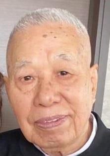 九十一歲男子李晚權身高約一點六五米,體重約六十五公斤,中等身材,長面型,黃皮膚及蓄短直白髮。他最後露面時身穿黑色外套、黑色長褲、黑色鞋,並攜有一把黑色雨傘。