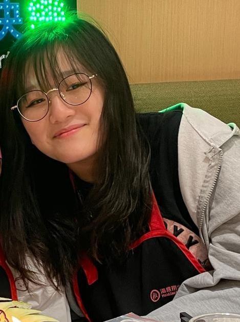 警方呼籲市民提供荃灣失蹤女童消息