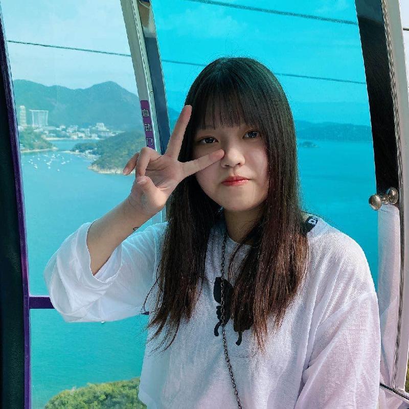 警方呼籲市民提供香港仔失蹤女童消息