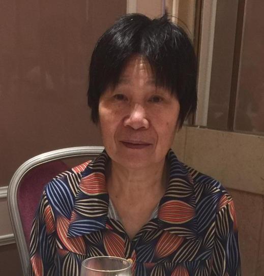 警方呼籲市民提供荃灣失蹤女子消息