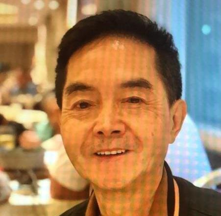 警方呼籲市民提供黃大仙失蹤男子消息