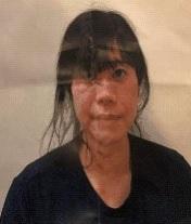 警方呼籲市民提供葵涌失蹤女子消息