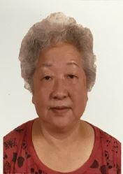 警方呼籲市民提供黃大仙失蹤女子消息