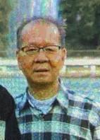 警方呼籲市民提供大埔失蹤男子消息