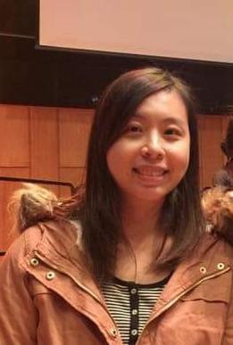 警方呼籲市民提供九龍城失蹤女子消息